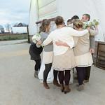 Wedding_Renee_Nick_2342