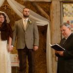 Wedding_Renee_Nick_2301