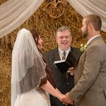 Wedding_Renee_Nick_2179