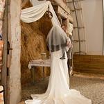 Wedding_Renee_Nick_2282