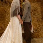 Wedding_Renee_Nick_2293