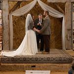 Wedding_Renee_Nick_2175