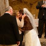 Wedding_Renee_Nick_2153