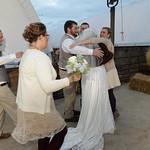 Wedding_Renee_Nick_2335