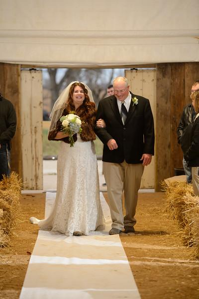 Wedding_Renee_Nick_2099