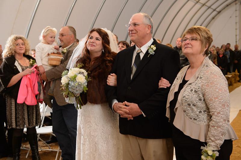Wedding_Renee_Nick_2123