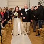 Wedding_Renee_Nick_2105