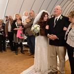 Wedding_Renee_Nick_2121