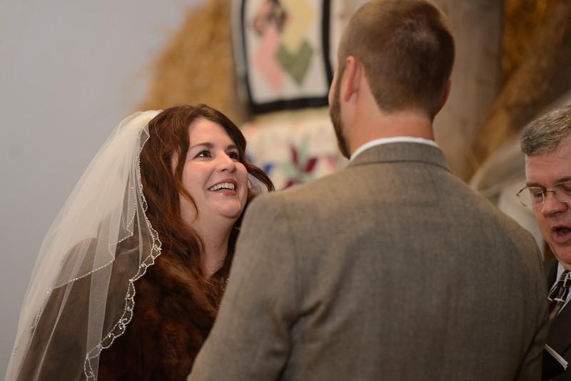 Wedding_Renee_Nick_2236