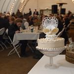 Wedding_Renee_Nick_2489