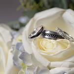 Wedding_Renee_Nick_3288