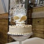 Wedding_Renee_Nick_2493