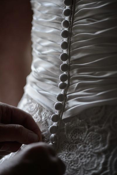 Wedding_Renee_Nick_1017