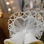 Wedding_Renee_Nick_2495