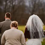 Wedding_Renee_Nick_1854