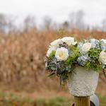 Wedding_Renee_Nick_0945
