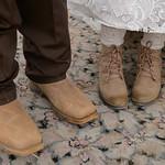 Wedding_Renee_Nick_1473