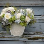 Wedding_Renee_Nick_0932