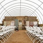 Wedding_Renee_Nick_0007