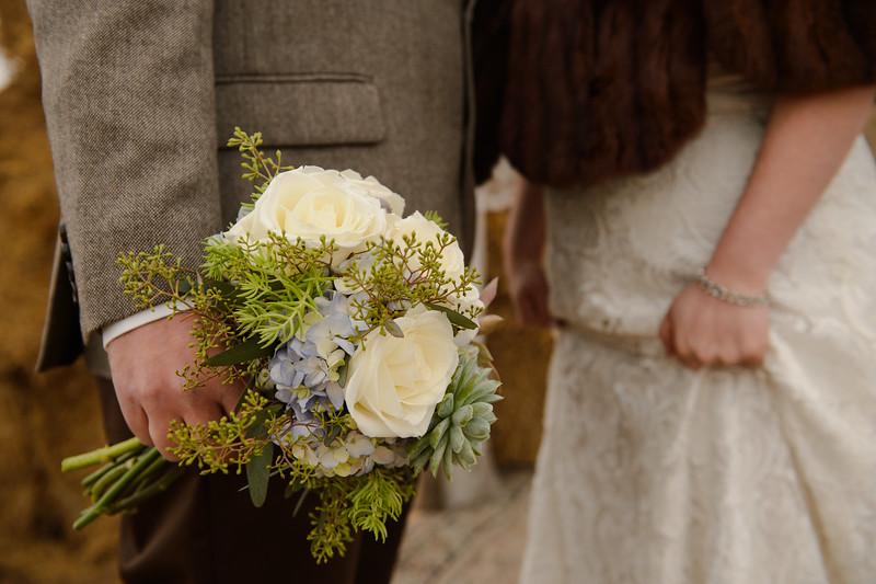 Wedding_Renee_Nick_1477