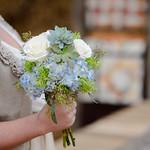 Wedding_Renee_Nick_1501