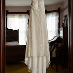 Wedding_Renee_Nick_0860