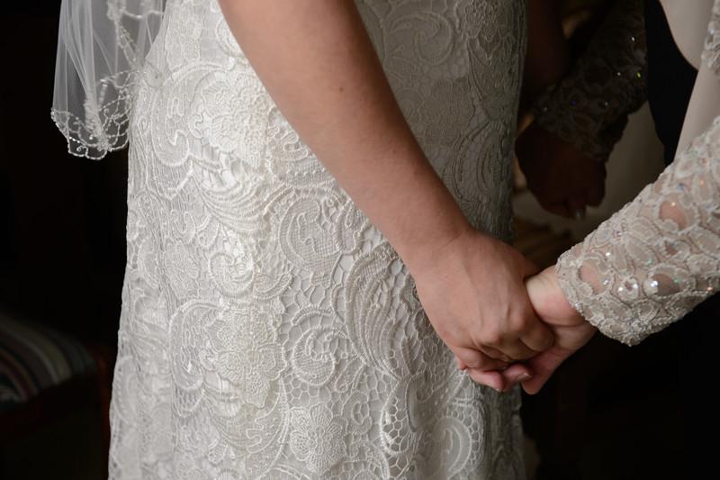 Wedding_Renee_Nick_1132