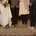 Wedding_Renee_Nick_1703