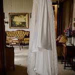 Wedding_Renee_Nick_0865