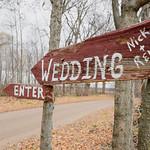 Wedding_Renee_Nick_0087