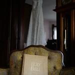 Wedding_Renee_Nick_0924
