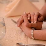 Wedding_Renee_Nick_2468