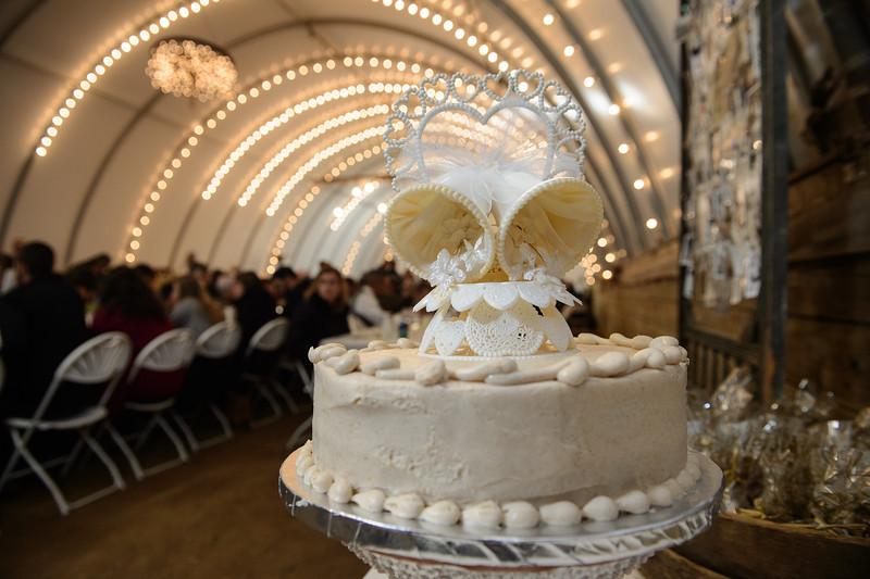 Wedding_Renee_Nick_2490