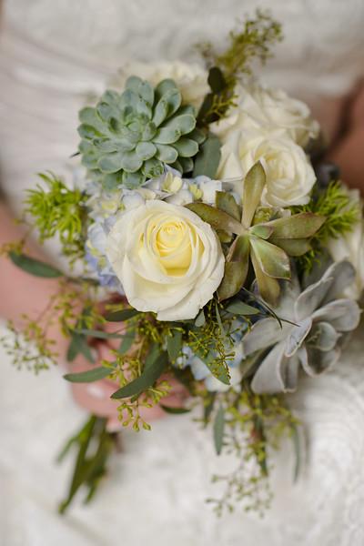 Wedding_Renee_Nick_1218