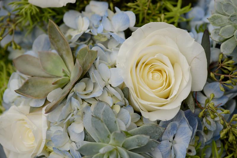 Wedding_Renee_Nick_0943