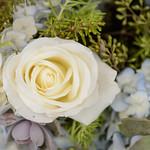Wedding_Renee_Nick_0931