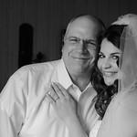 Wedding_Renee_Nick_1115