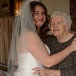 Wedding_Renee_Nick_1143