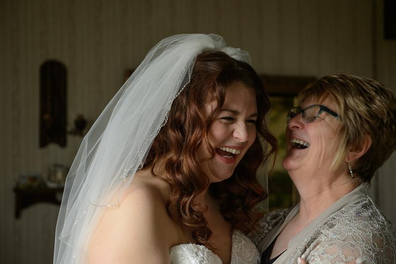Wedding_Renee_Nick_1121