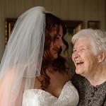 Wedding_Renee_Nick_1151