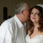Wedding_Renee_Nick_1110