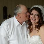 Wedding_Renee_Nick_1106