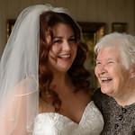 Wedding_Renee_Nick_1152