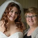 Wedding_Renee_Nick_1133