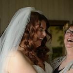 Wedding_Renee_Nick_1122