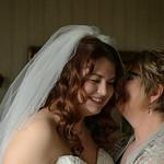Wedding_Renee_Nick_1119
