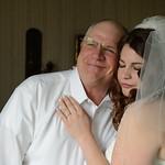 Wedding_Renee_Nick_1113