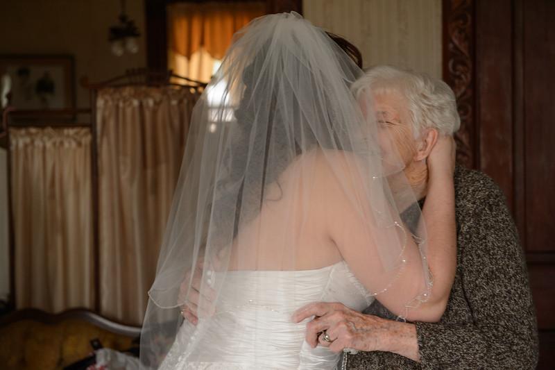 Wedding_Renee_Nick_1141