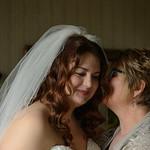 Wedding_Renee_Nick_1118
