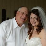 Wedding_Renee_Nick_1102